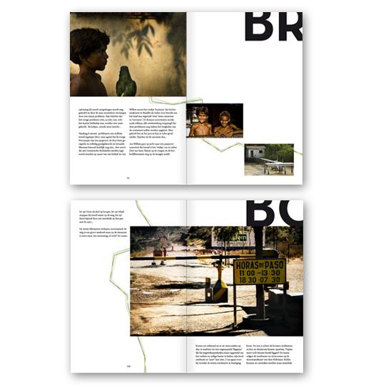 Artikelafbeelding_CabrioChallenge_spreads_04