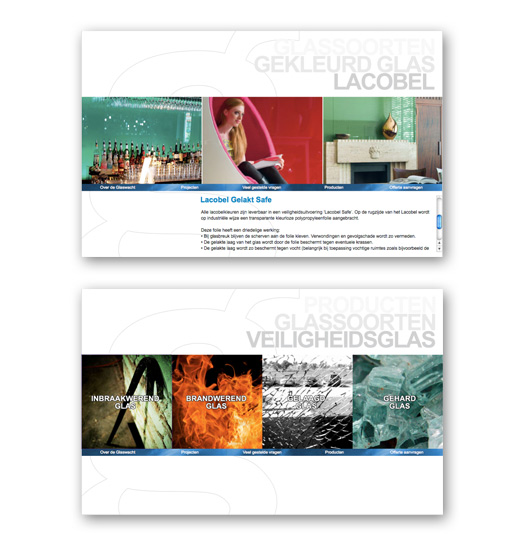 Artikelafbeelding_Glaswacht_Website_pages03