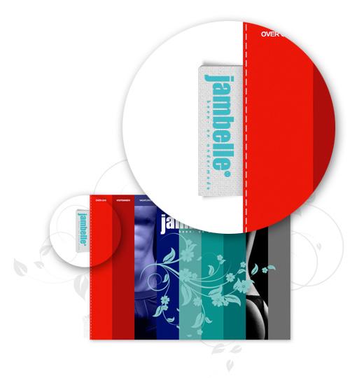 Artikelafbeelding_Jambelle_Website_Logo_vergroot
