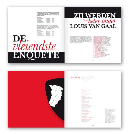 Artikelafbeelding_Louis_van_Gaal_spreads_03